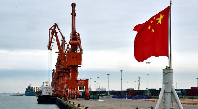 Çin, hassas ihraç ürünlerine kontrol getiren yasayı kabul etti