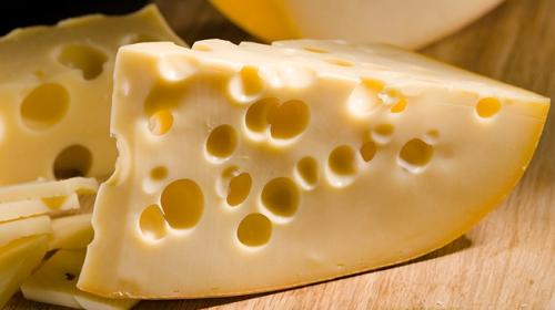 Salgınla mücadelede İsviçre peyniri modeli: Açık vermeyin