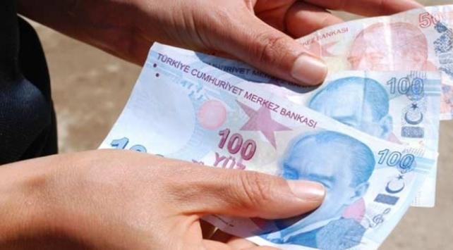Bakan Selçuk: Eylülde 184,3 milyon lira ödeme yaptık