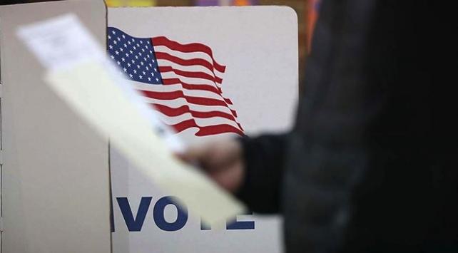 ABDde gündemi sarsan oy sayım kararı