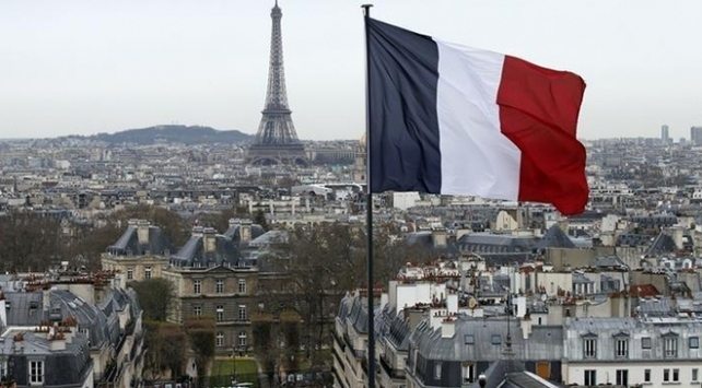 Fransada bir cami daha kapatılacak