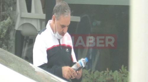 MİT'in yakaladığı BAE ajanıyla ilgili detaylar TRT Haber'de