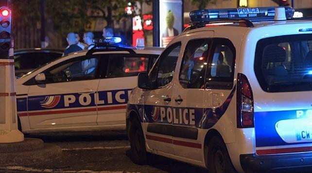Fransada öldürülen öğretmene ilişkin soruşturmada yeni gözaltılar
