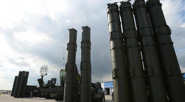 NATOya S-300 tepkisi: İki yüzlülük