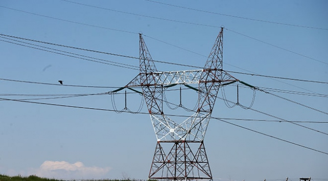 Dünyada ilk: Enerji Uyuşmazlıkları Tahkim Merkezi Türkiye'de kuruluyor