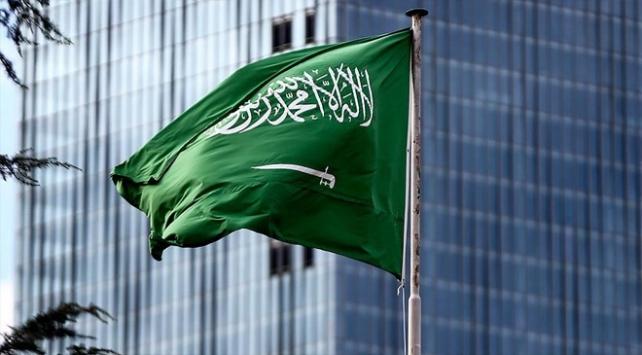 Türkiyeden Suudi Arabistana damping soruşturması