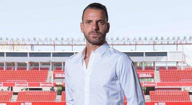 Roberto Soldado karantinaya alındı