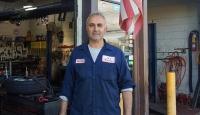 ABD kahraman Türk'ü konuşuyor: Yaşlı çiftin hayatını kurtardı