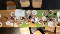 Salgının gıda israfına etkileri