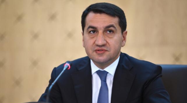 """""""PKKlılar Ermenistanın ilk savunma hattında görevlendiriliyor"""""""