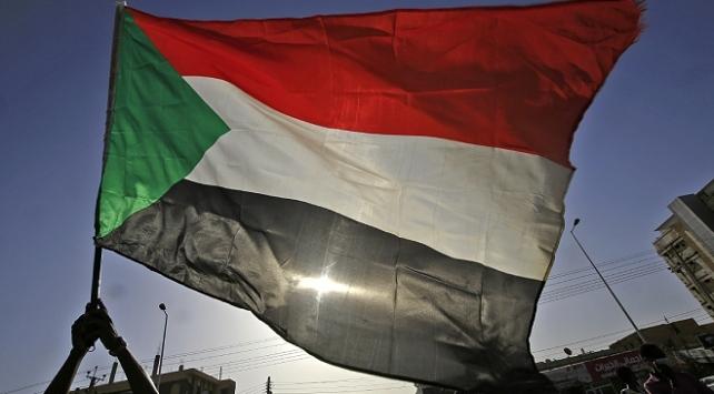 Sudan, İsrail ile ilişkilerini normalleştiriyor