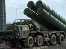 Akar'dan S400 açıklaması: NATO'nun komuta kontrol alt yapısına entegre edilmeyecek