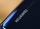 Stockholm ile Pekin arasında Huawei gerilimi