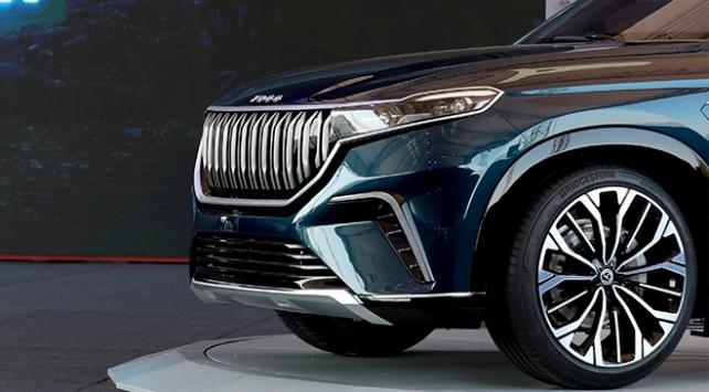 İmar planları elektrikli otomobillere göre tasarlanacak