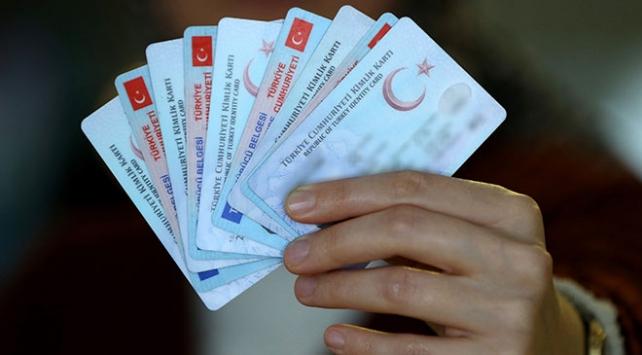 Kimlik kartıyla elektronik kimlik doğrulama süreci nasıl işleyecek?