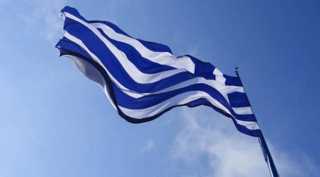 Yunan mahkemesinden suç örgütü Altın Şafak yöneticilerine tutuklama kararı