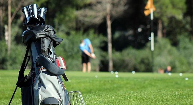 29 Ekim Cumhuriyet Bayramında 3 golf turnuvası düzenlenecek