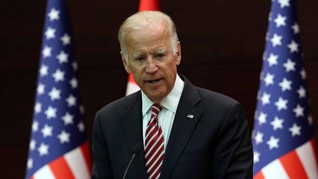 Biden'ın oğlunun eski iş ortağından 'Çin' suçlaması