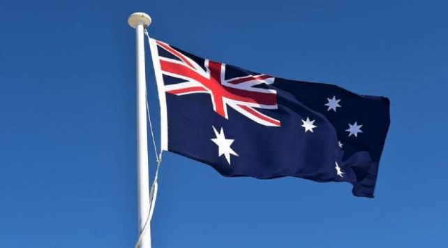 Avustralya'da çocuklara yönelik cinsel istismar iddiası: 44 kişi yakalandı