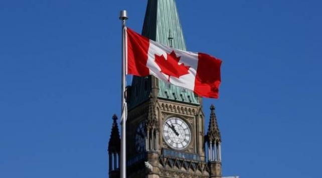Kanadada Ermenistana yaptırım uygulanması için imza kampanyası başlatıldı