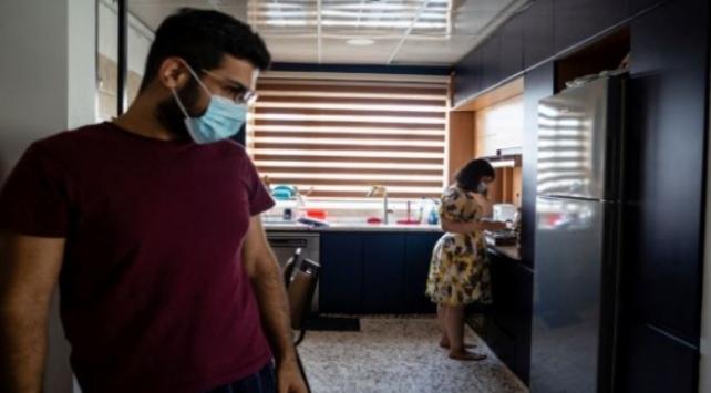 Bilim Kurulu Üyesi Kayıpmaz: Evde 10 kişiden fazla olunmamalı