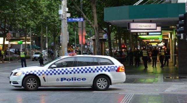 Avustralyada çocuklara yönelik cinsel istismar operasyonu