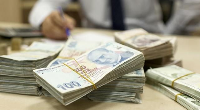 Vergi borçlarına yapılandırma geliyor
