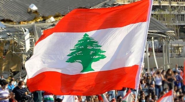 Lübnanda ekonomik kriz nedeniyle 6 hastane hizmete ara verecek