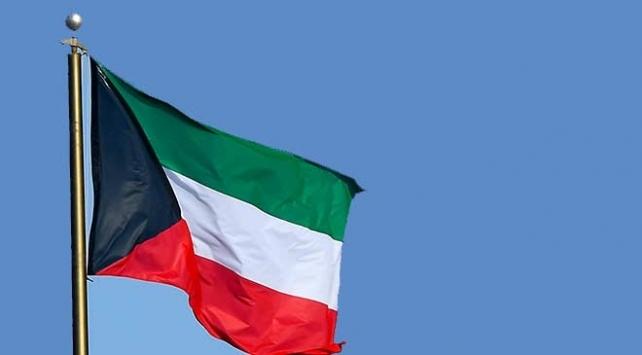 Kuveytten Fransaya tepki