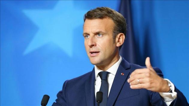 Fransanın İslam karşıtı tutumuna tepkiler artıyor