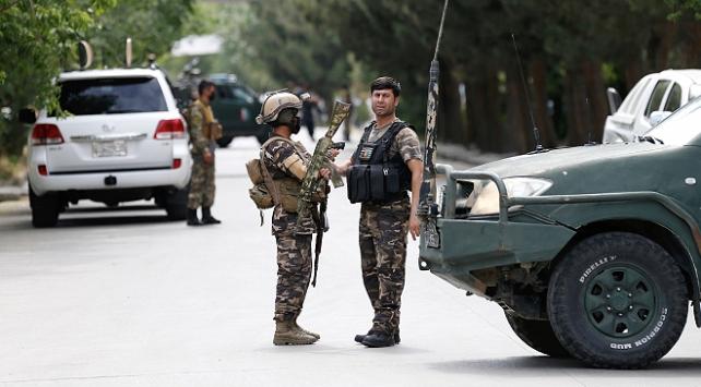 El Kaide yöneticilerinden El Mısri, Afganistanda öldürüldü