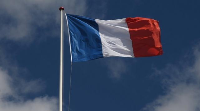 Fransadan boykot ve eylemlerin durdurulması talebi