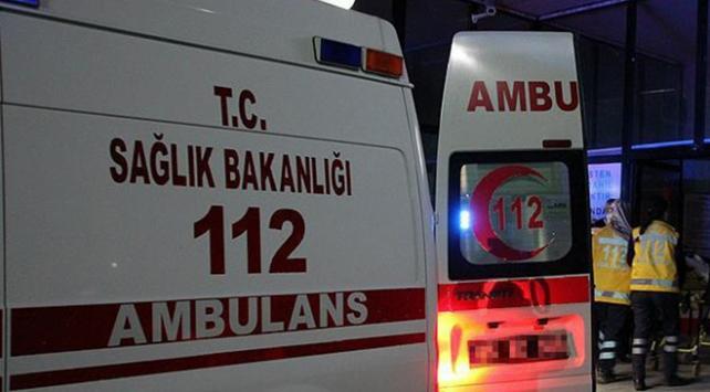 İzmirde sahte içkiden hayatını kaybedenlerin sayısı 35e çıktı