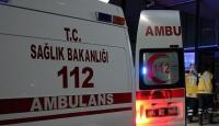 İzmir'de sahte içkiden hayatını kaybedenlerin sayısı 35'e çıktı