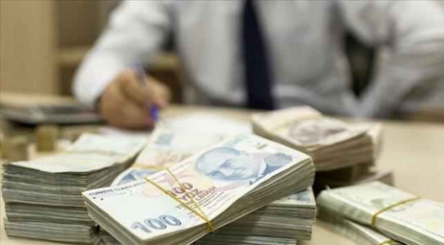 Dijital hizmet vergisinden gelecek yıl 1,4 milyar lira gelir bekleniyor