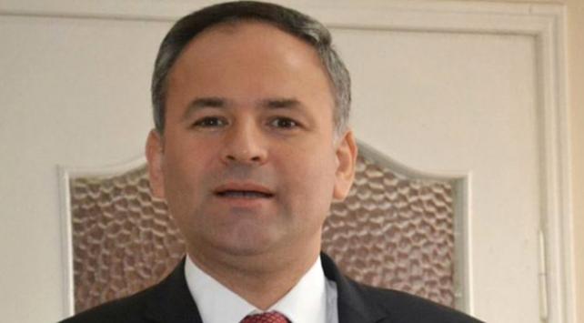 Kaynarca Belediye Başkanı Türkerin COVID-19 testi pozitif çıktı