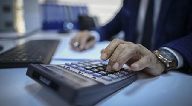 Gelir İdaresinin gelir uzman yardımcısı alım ilanı Resmi Gazetede