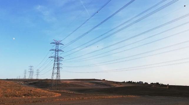 Elektrik 2040ta en büyük enerji kaynağı olacak