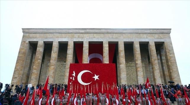 29 Ekimin önemi nedir? 29 Ekim Cumhuriyet Bayramı…