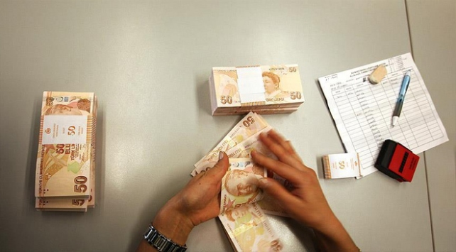 500 milyar liralık borç ve ceza yapılandırılacak