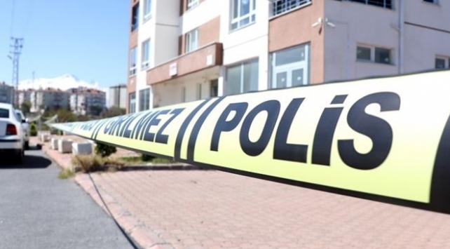 Adıyamanda 99 ev karantinaya alındı