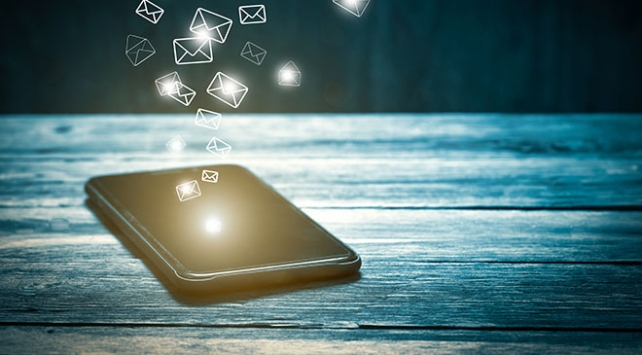 Mobil abone sayısının 2021 sonunda 84 milyon olması bekleniyor