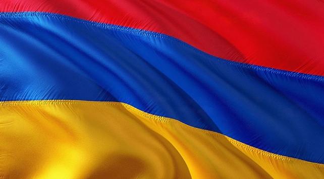 Karabağda Ermenilerin sözde askeri sorumlusu görevden alındı