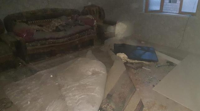 Ermenistan Berdede sivilleri vurdu: 4 ölü, 13 yaralı