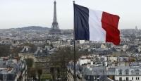 Fransa'da camiye ölüm tehditli mesaj bırakıldı
