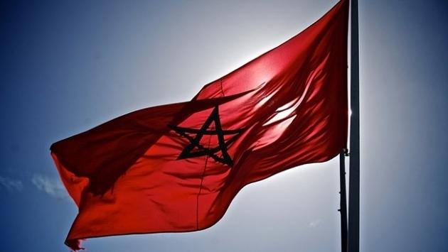 Fas Dışişleri Bakanı: Batı Sahrada konsolosluk açan ülke sayısı 15 oldu
