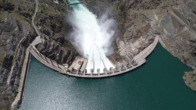 Elektrikte kurulu güç seneye yaklaşık 100 bin megavata yükselecek