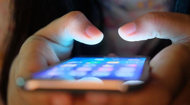 Kırsalda mobil haberleşme altyapısı yaygınlaştırılacak