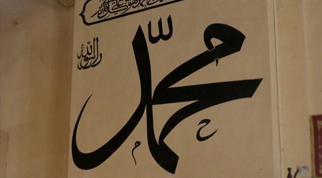 Prof. Dr. Avcı: Hazret-i Muhammed en üstün ahlaki özelliklere sahipti