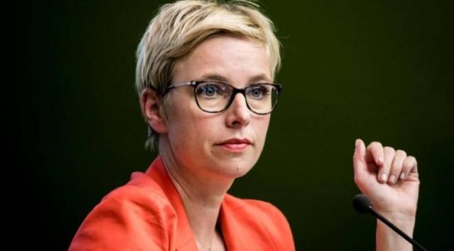 Fransız Milletvekili: Her geçen gün faşizm öncesi bir topluma benziyoruz